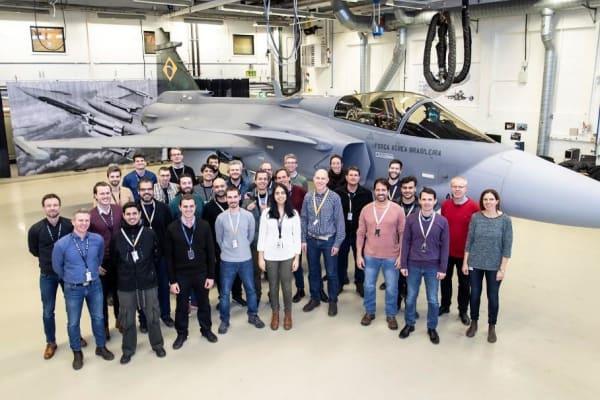 flight-test-engineers.jpg