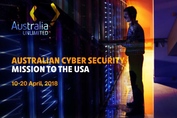 rsa-australiancybermission2usa.jpg