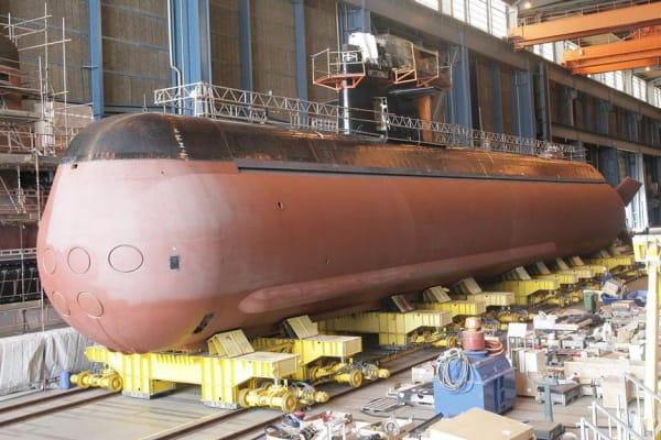 news-hms-gotland-shipyard.jpg