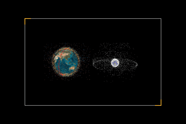 with-outline_combined-space-debris-pic-02-copy-2.png