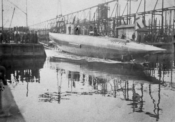 svardfiskens-sjosattning-1914-2340.jpg