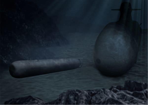 torpedo.png