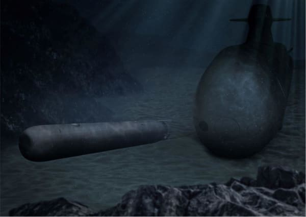 torpedo-png.jpg