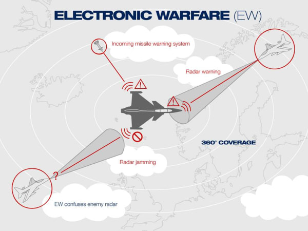 electronic_warfare_20180434.jpg