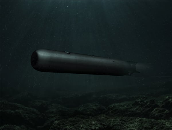 torpedo2.png