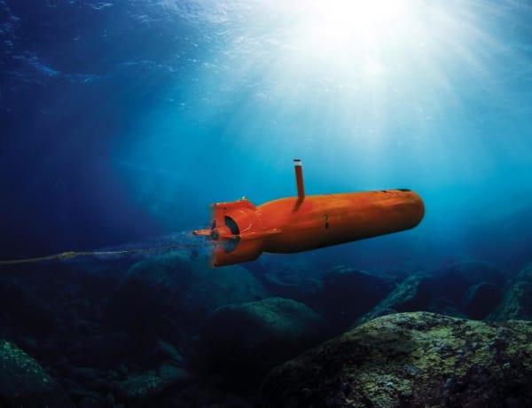 auv62-at-maritime-robotics.jpg