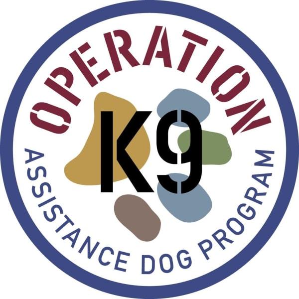 operationk9_logo_f.jpg
