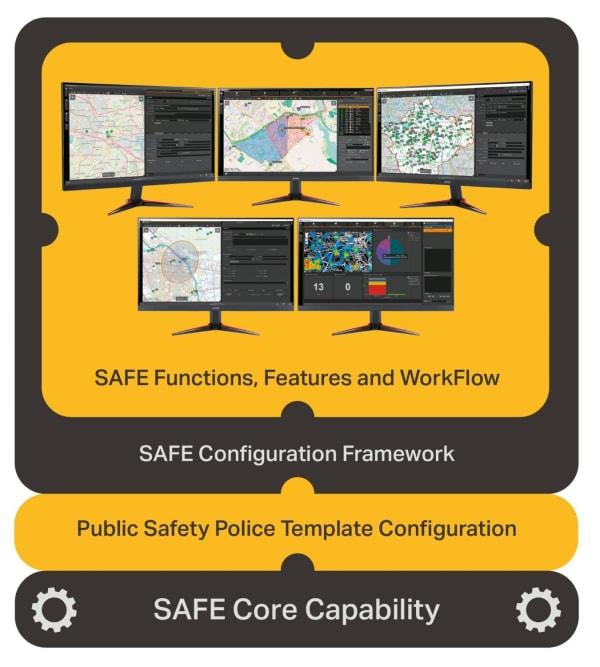 safe-info.jpg