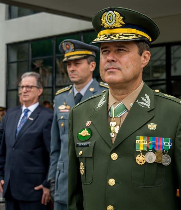 general-porto_seminario-de-defesa-antiaerea_brasilia.jpeg
