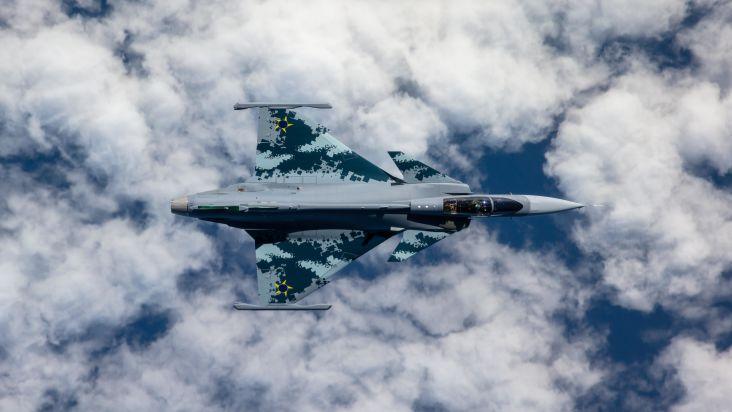 Brazilian_-_Gripen_E-10.jpg