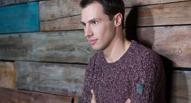 «Верните Шепелева»: зрители остались недовольными новым ведущим программы «На самом деле»