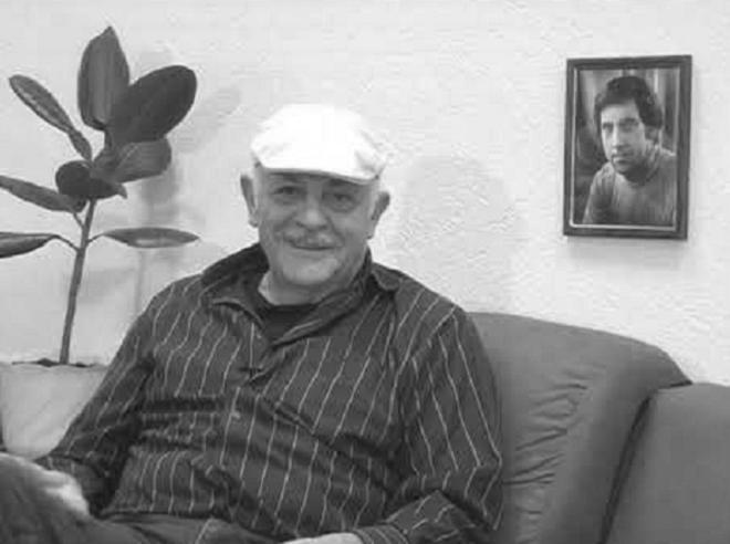 Муж звезды фильма «Москва слезам не верит» Натальи Вавиловой умер из-за COVID-19