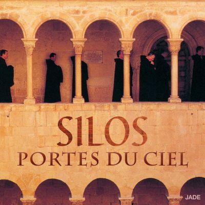 Silos - Portes du Ciel
