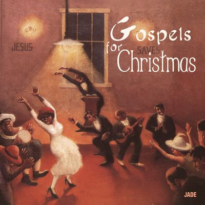 Gospels for Christmas