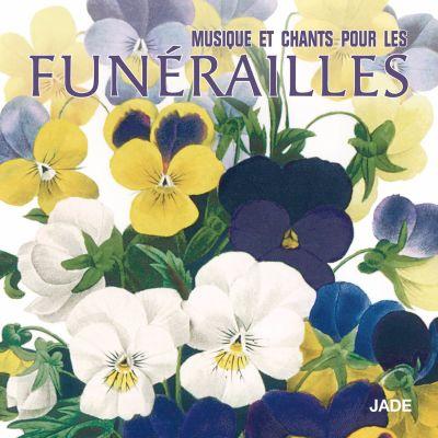 Musiques et Chants pour les Funérailles