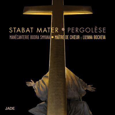 Pergolèse - Stabat Mater