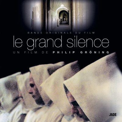 Moines de la Grande Chartreuse - Le Grand Silence
