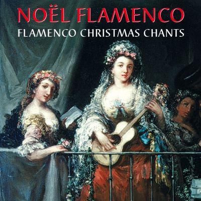 Noël Flamenco