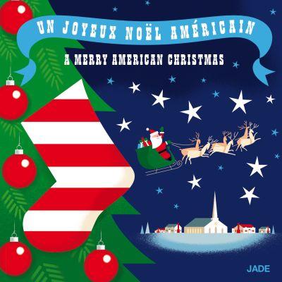 Un Joyeux Noël Américain