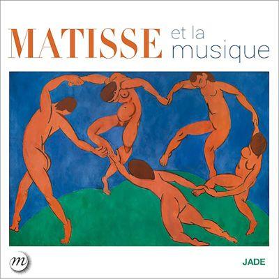 Matisse et la Musique