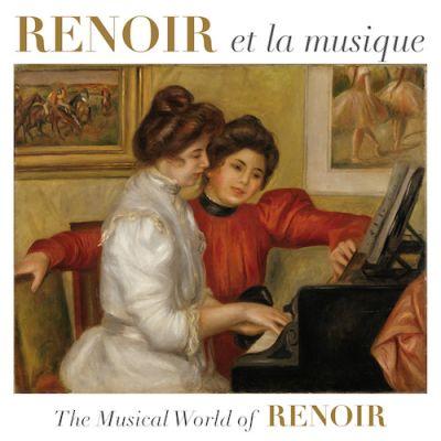 Renoir et la musique
