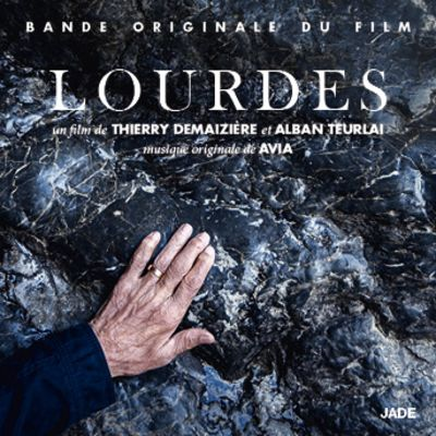 Lourdes - AVIA