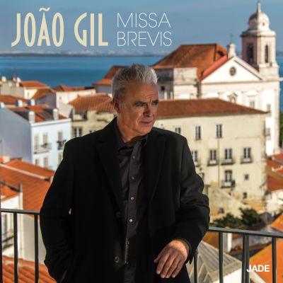 Missa Brevis - João Gil