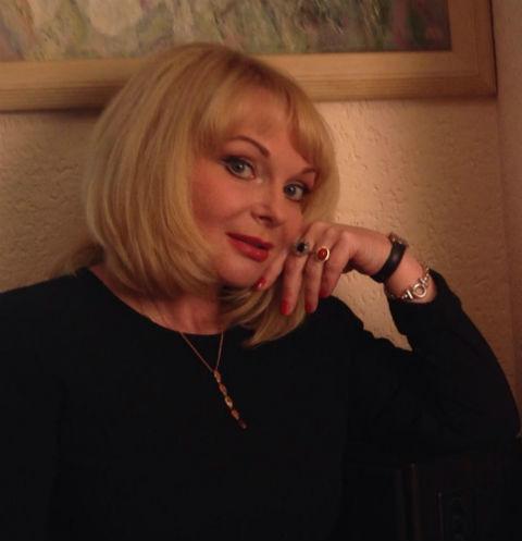 Мама экс-возлюбленного Цывиной: «С сыном было так плохо, что Числов меня вызвал, беспокоясь о его здоровье»