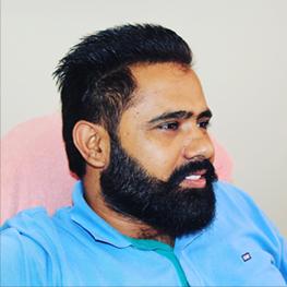 Parminder Sidhu