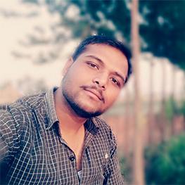 Deepak Malra