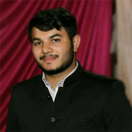Chandan Mehra