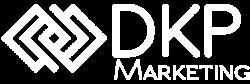 DKP Marketing