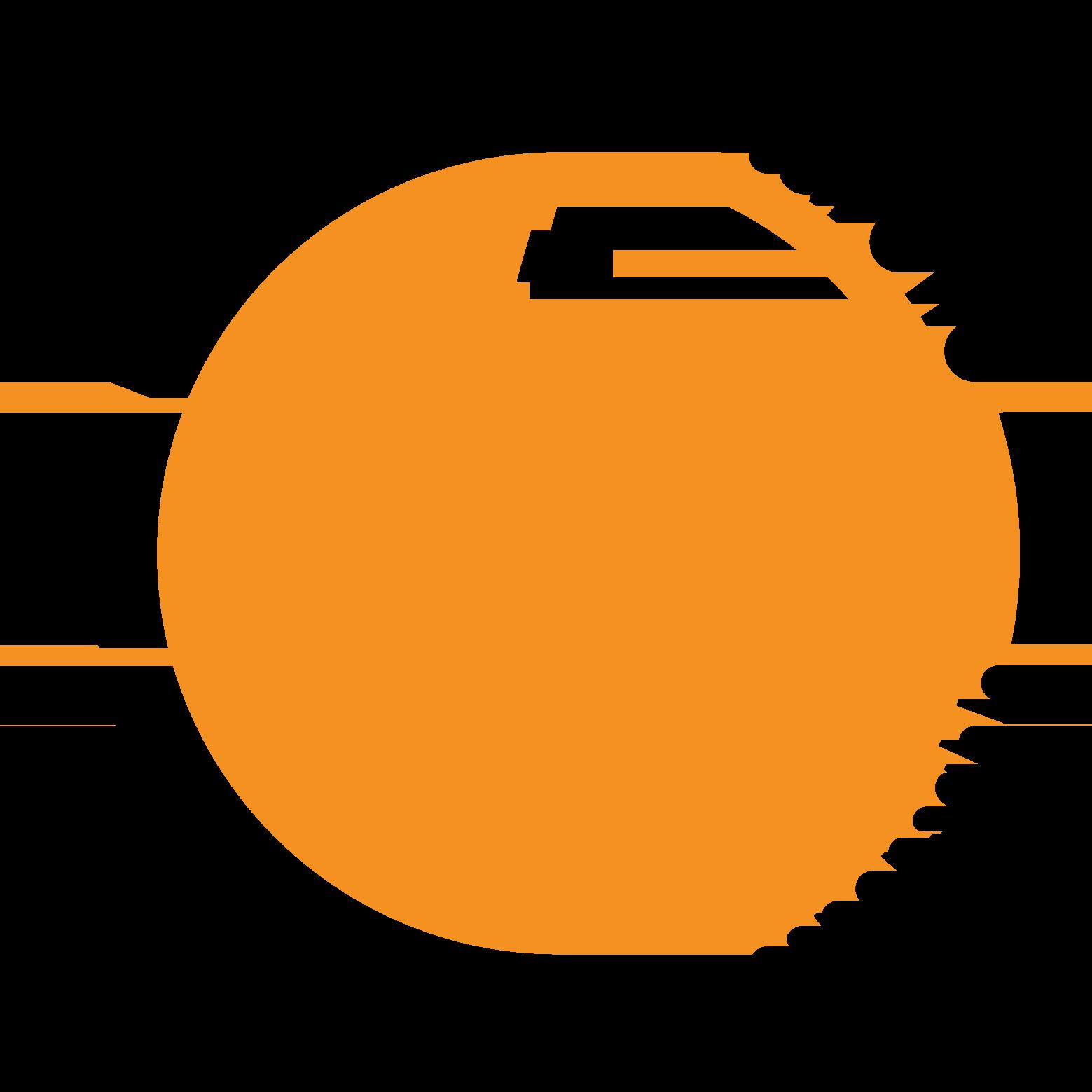 Logo La Réserve Naturelle