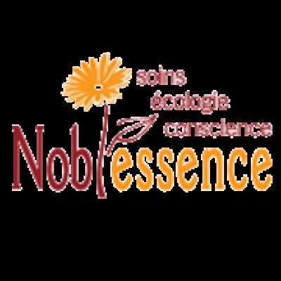 Logo Noblessence
