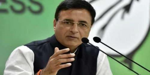 Narendra Modi destroying CBI