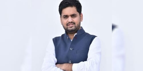 50 Years of NSUI and Future of Students' Politics