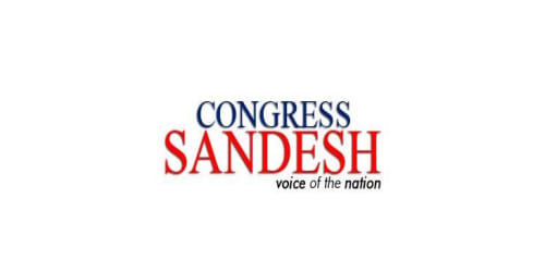 This is the Real Congress!