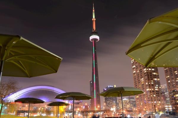 Top 10 Civil Engineering Companies in Canada