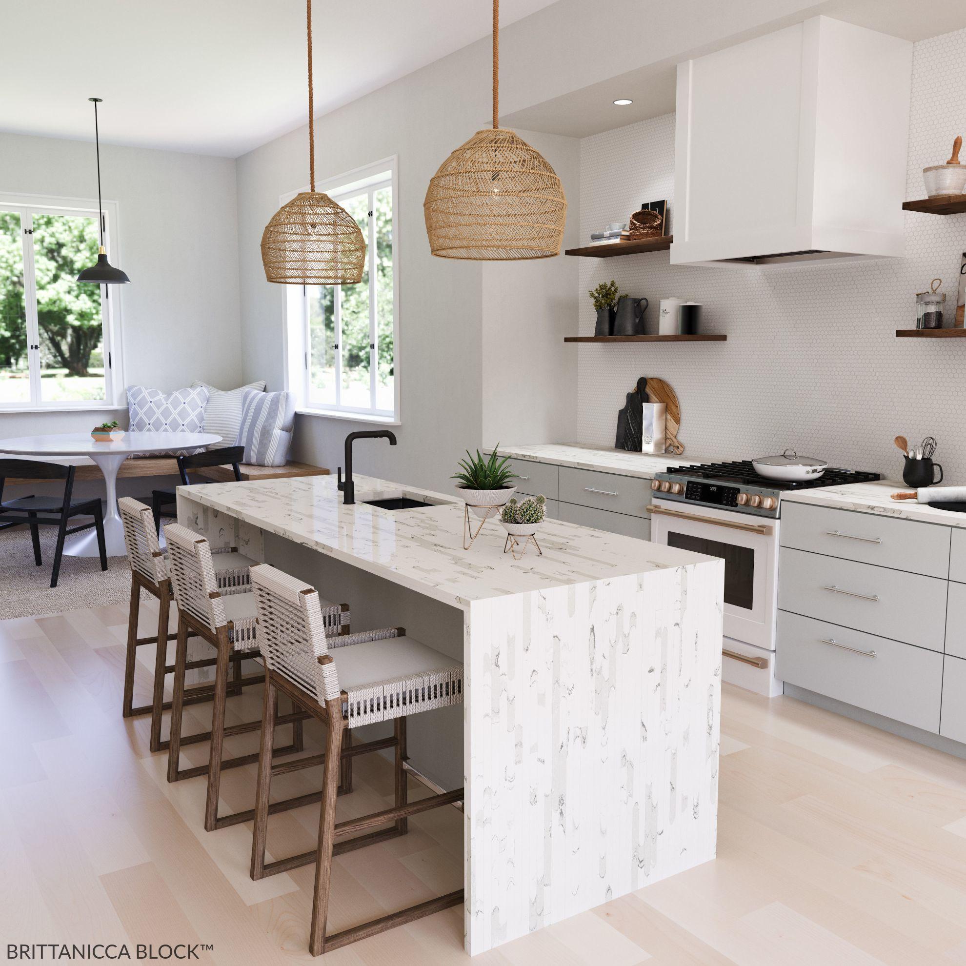 Cambria-Quartz-Countertops-Brittanicca-Block-Kitchen