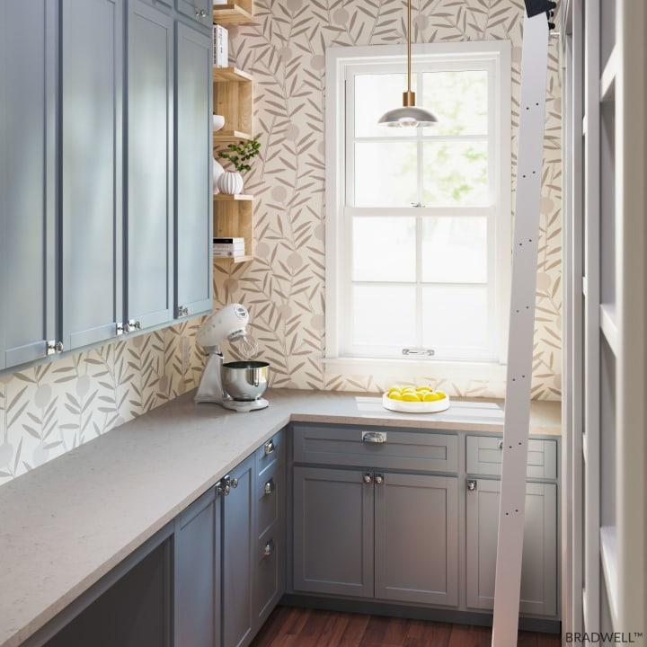 Cambria-Quartz-Countertops-Bradwell-Kitchen