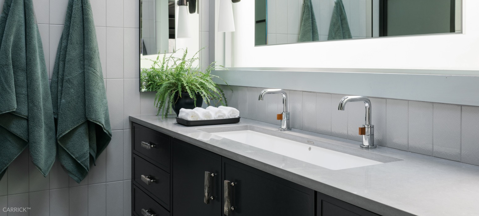 Cambria-Carrick-bathroom