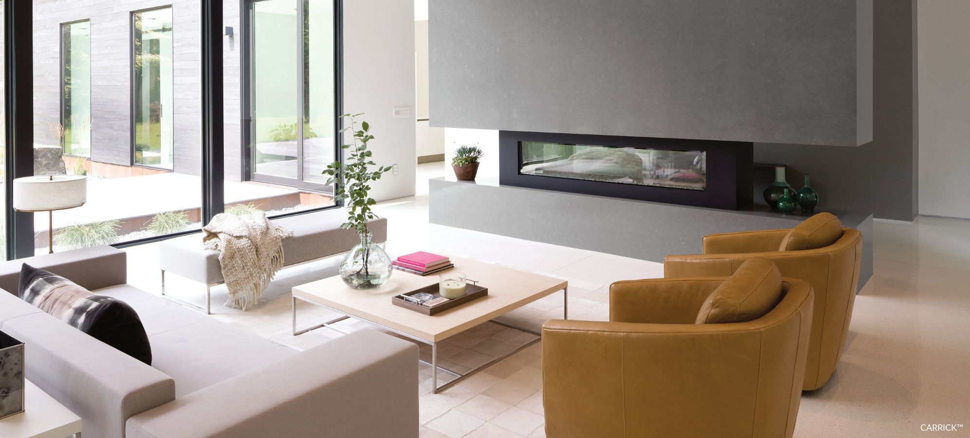 Cambria-Carrick-fireplace