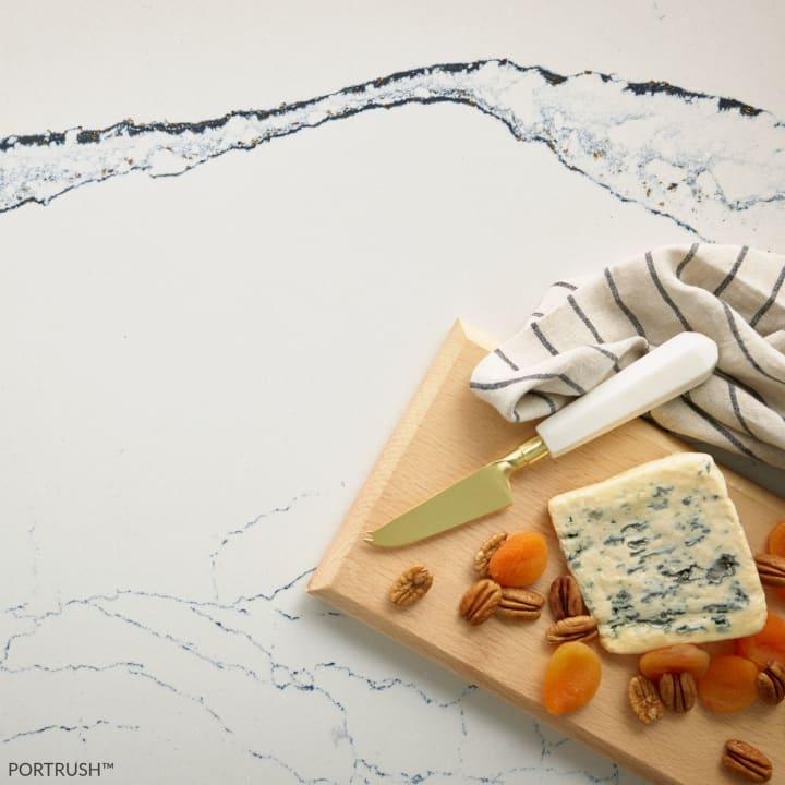 Cambria-Quartz-Countertops-Portrush