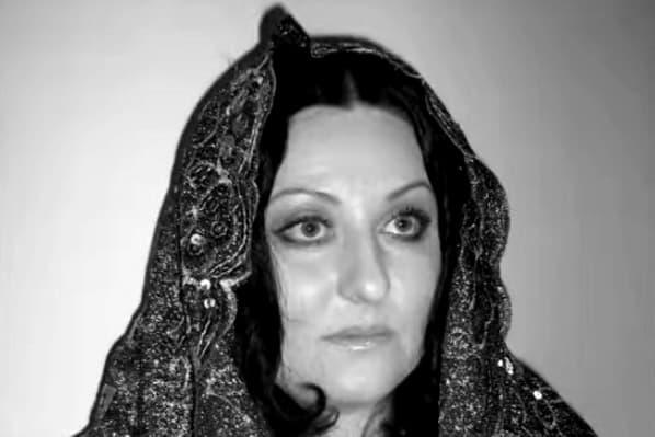 Актриса сериала «Мухтар» Белла Шпинер умерла в 45 лет