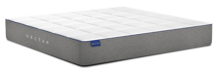 NECTAR MATTRESSES VS PURPLE MATTRESS
