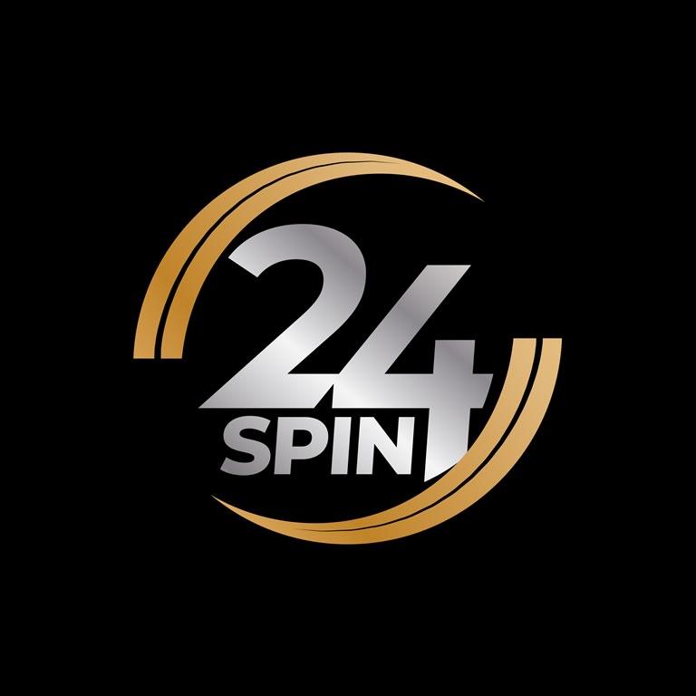WWW.24SPIN.COM