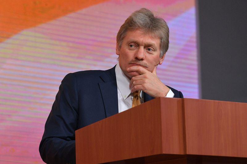 Киркоров рассказал подробности об умершем сыне телеведущей Моргуновой