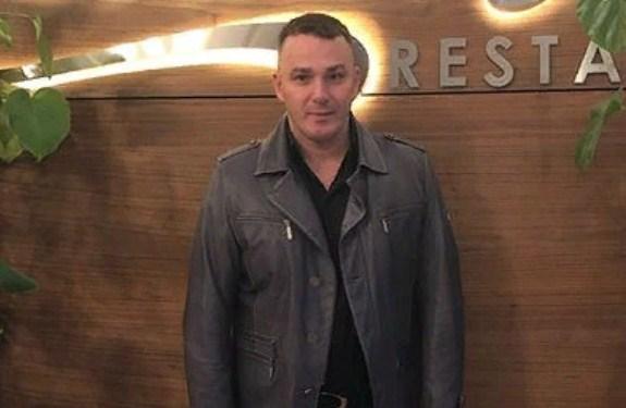 Вокалист «Иванушек» Кирилл Андреев рассказал, как чуть не умер после празднования дня рождения
