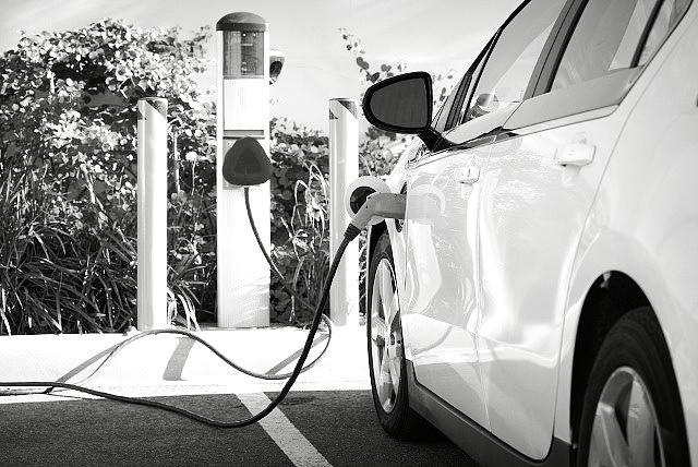 EV Battery Market : What`s transpiring?