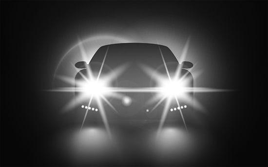Top 7 Automotive Lighting Trends